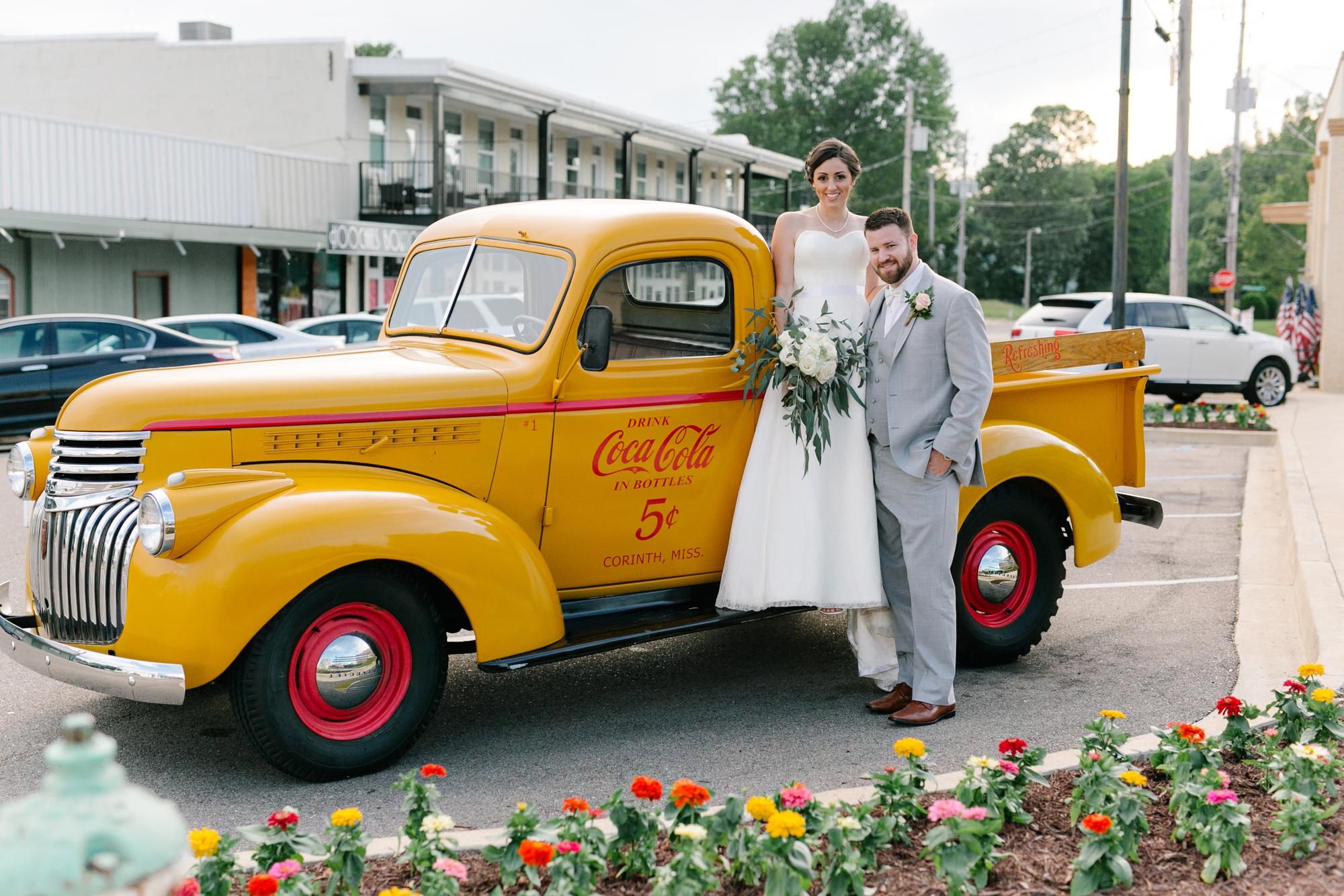 New_Orleans_Wedding_Photographer_1282.jpg