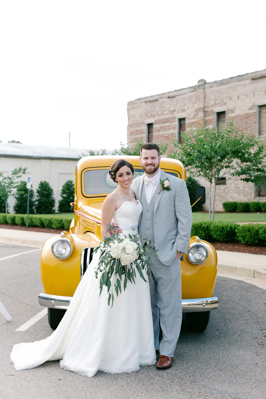 New_Orleans_Wedding_Photographer_1283.jpg