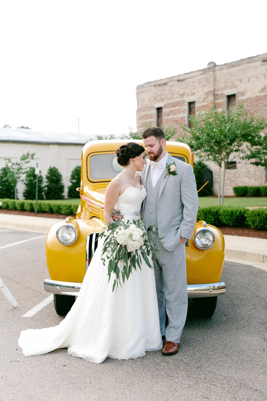 New_Orleans_Wedding_Photographer_1284.jpg