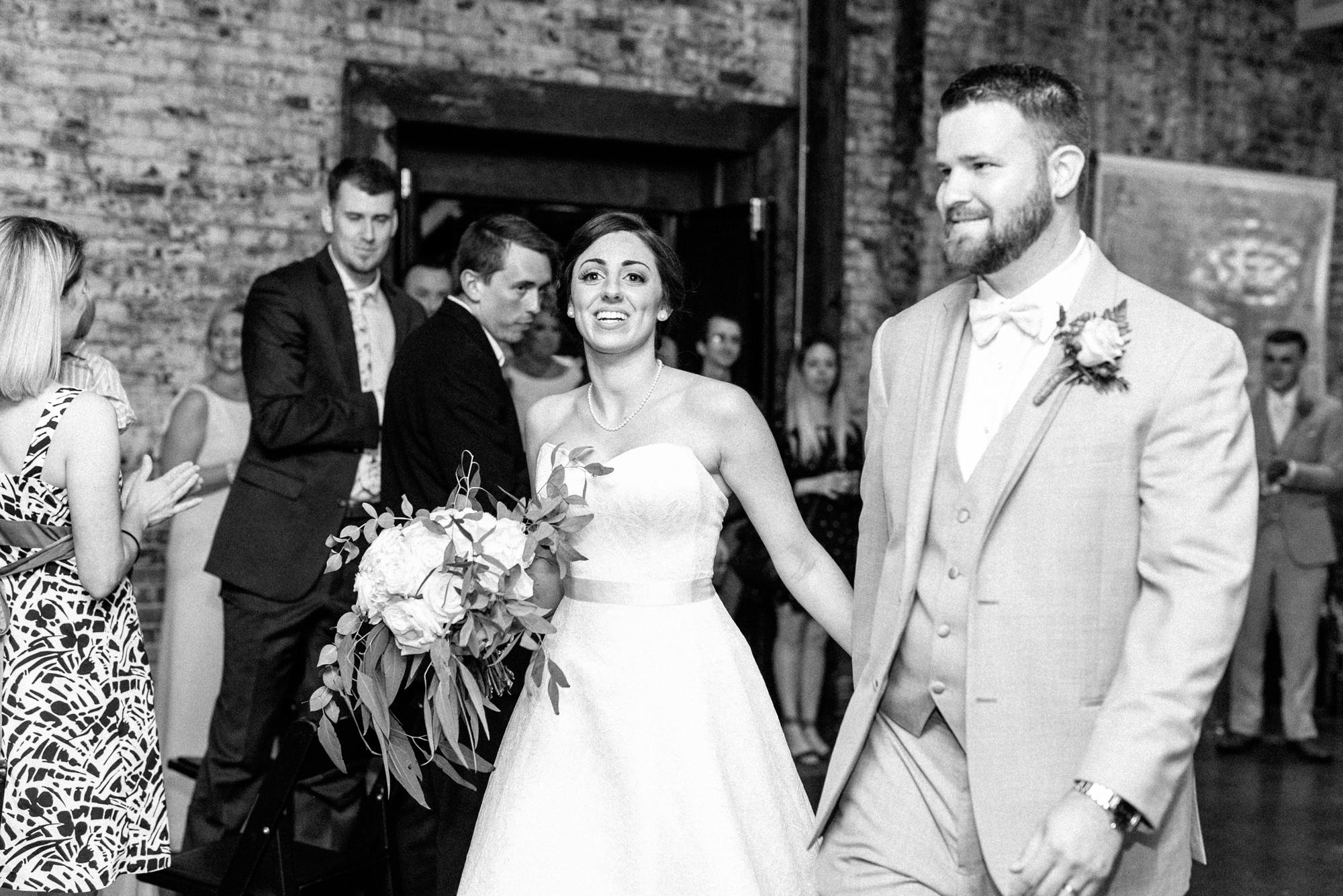 New_Orleans_Wedding_Photographer_1287.jpg