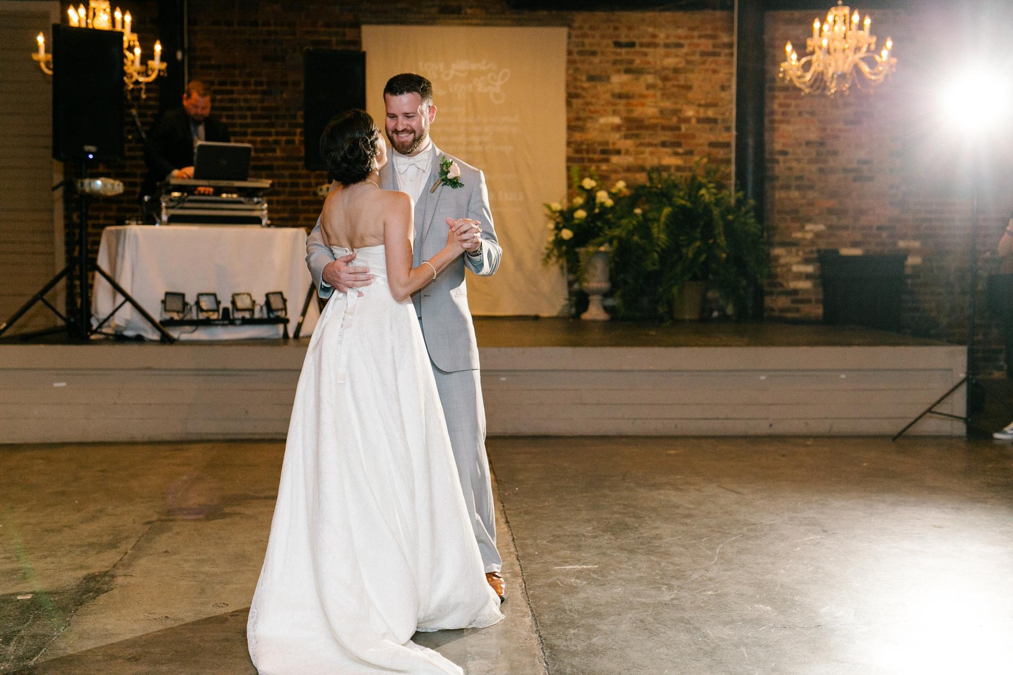 New_Orleans_Wedding_Photographer_1288.jpg