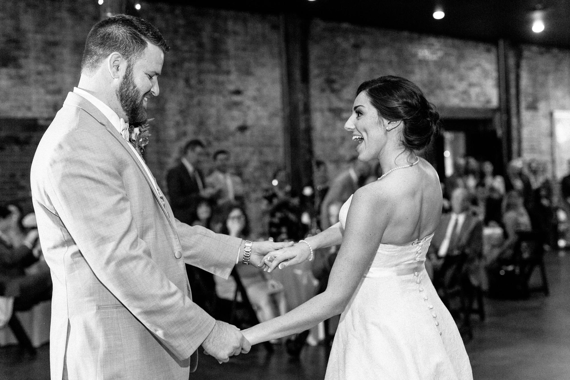 New_Orleans_Wedding_Photographer_1291.jpg
