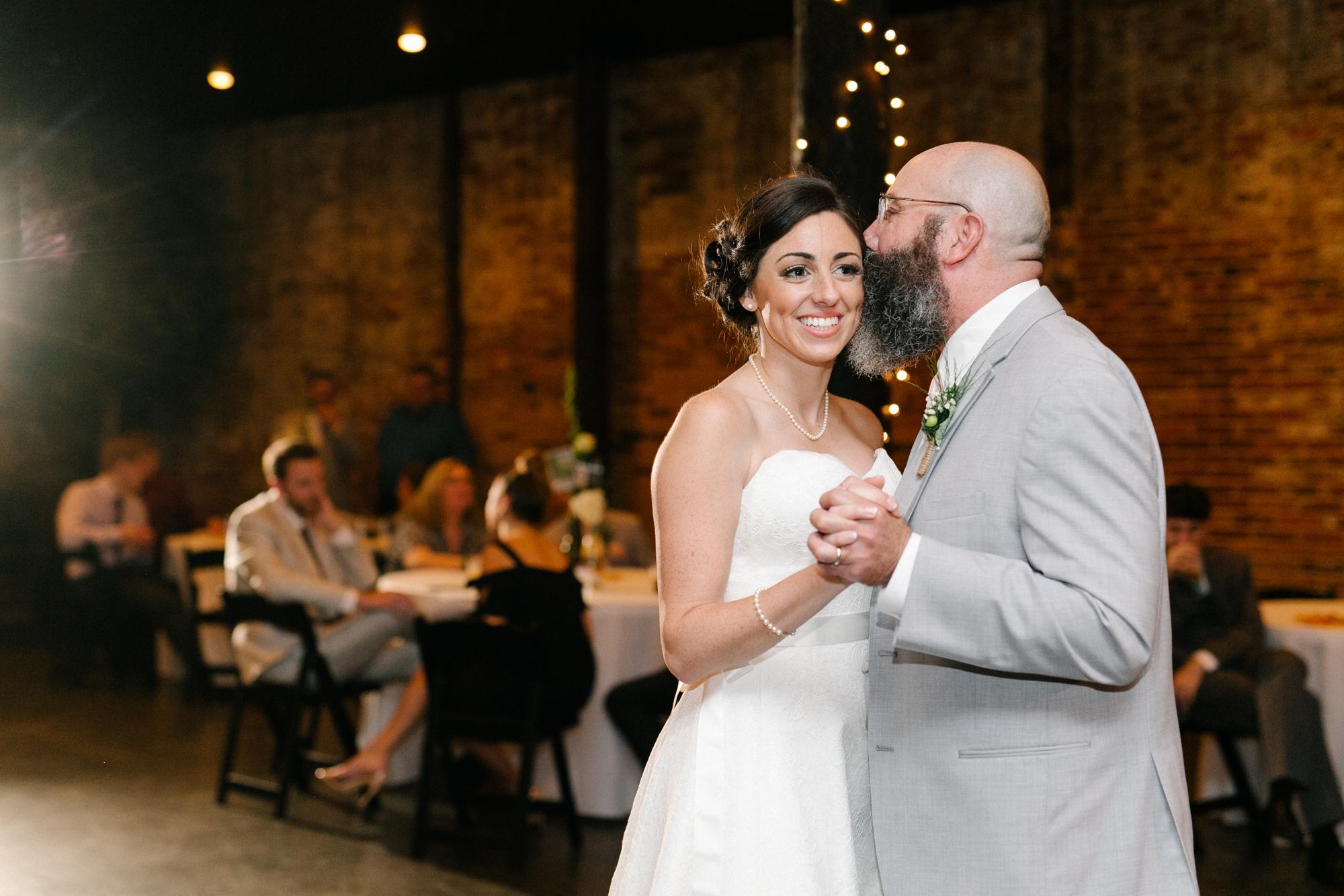 New_Orleans_Wedding_Photographer_1293.jpg