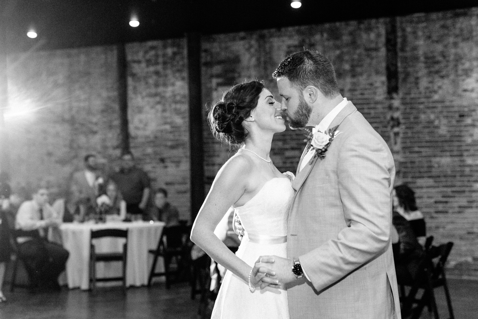 New_Orleans_Wedding_Photographer_1292.jpg