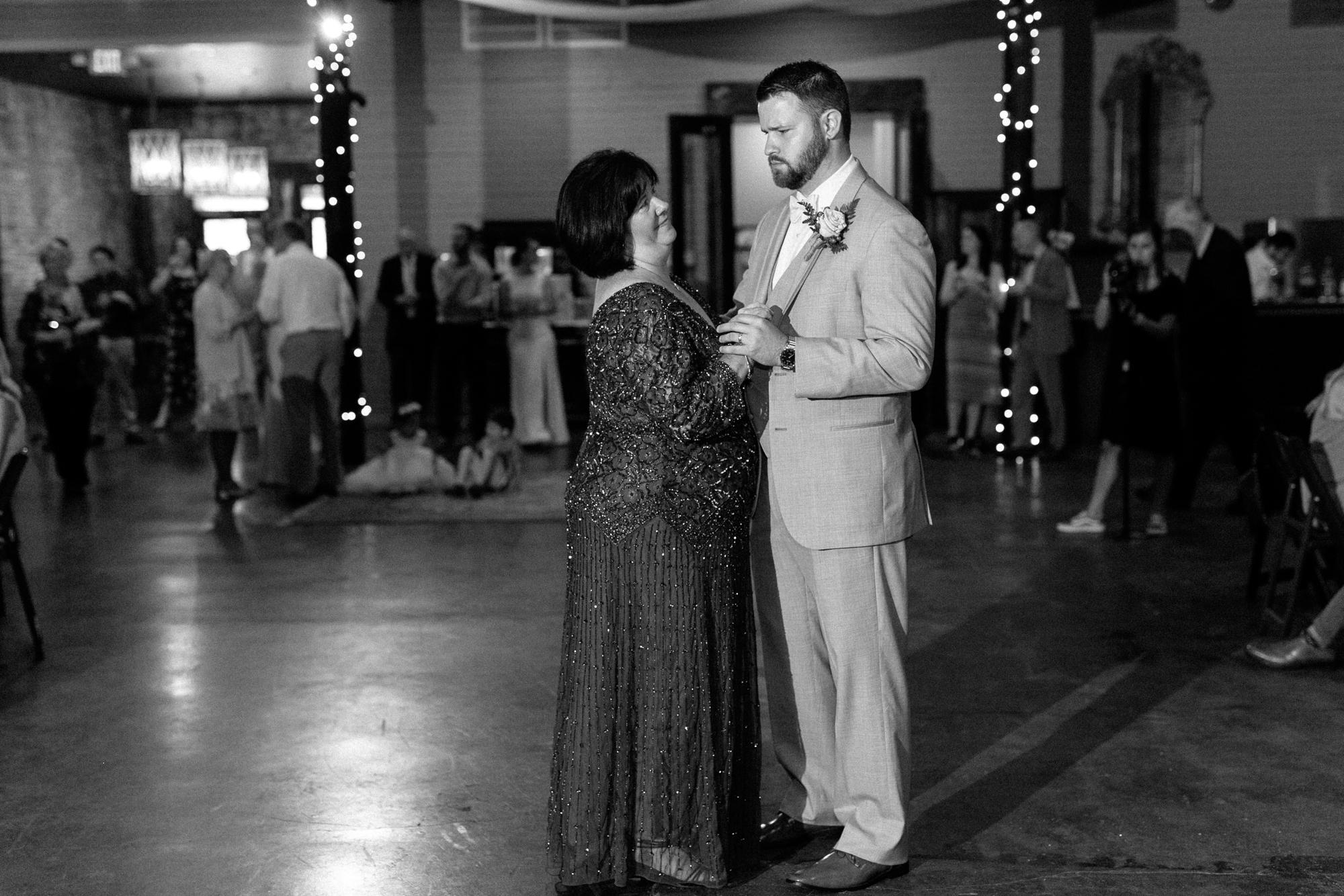 New_Orleans_Wedding_Photographer_1295.jpg