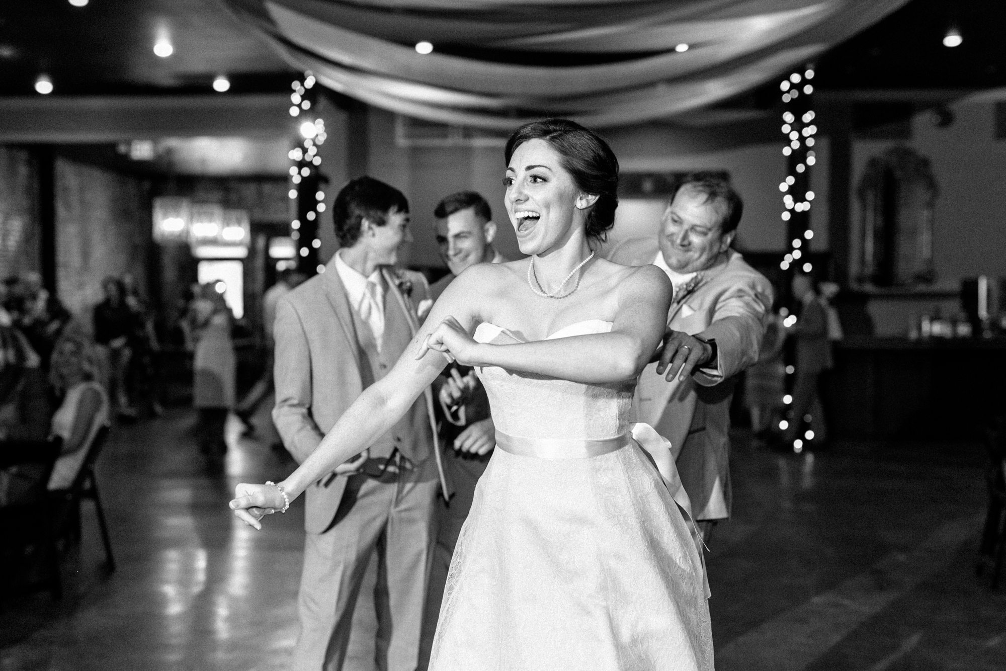 New_Orleans_Wedding_Photographer_1297.jpg