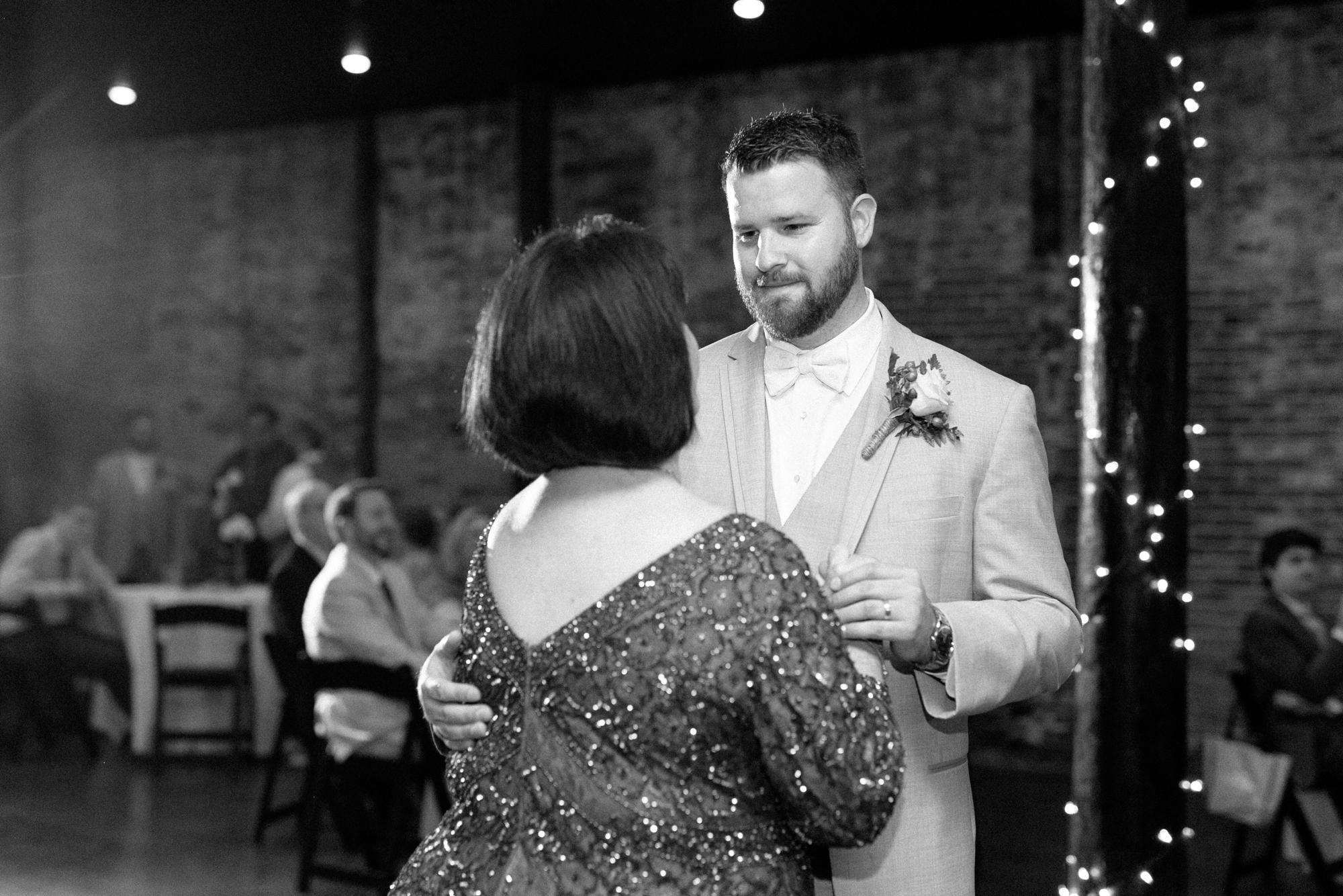 New_Orleans_Wedding_Photographer_1296.jpg