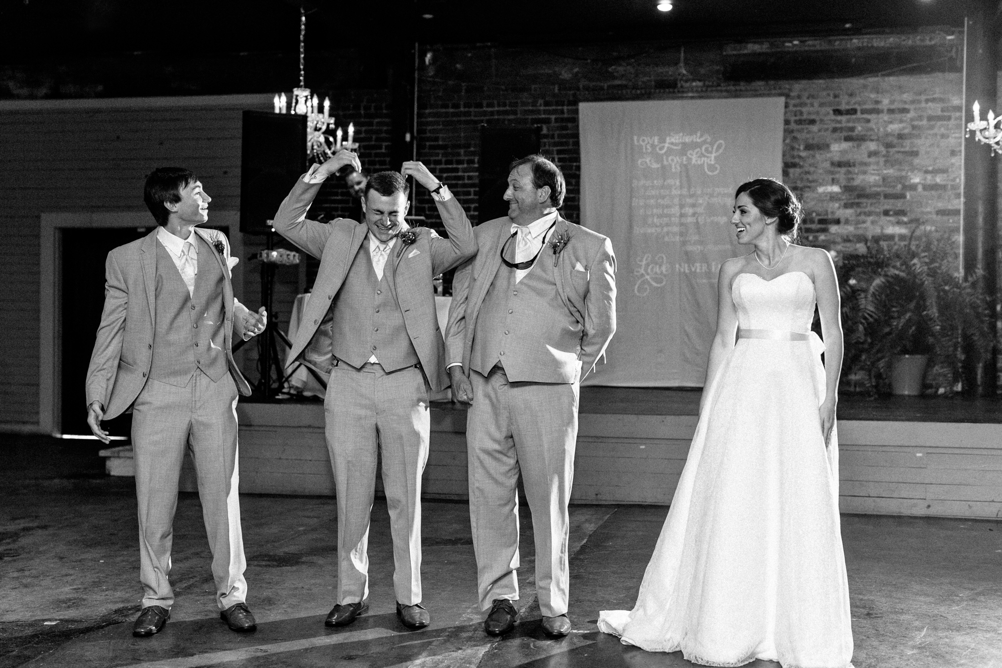 New_Orleans_Wedding_Photographer_1298.jpg