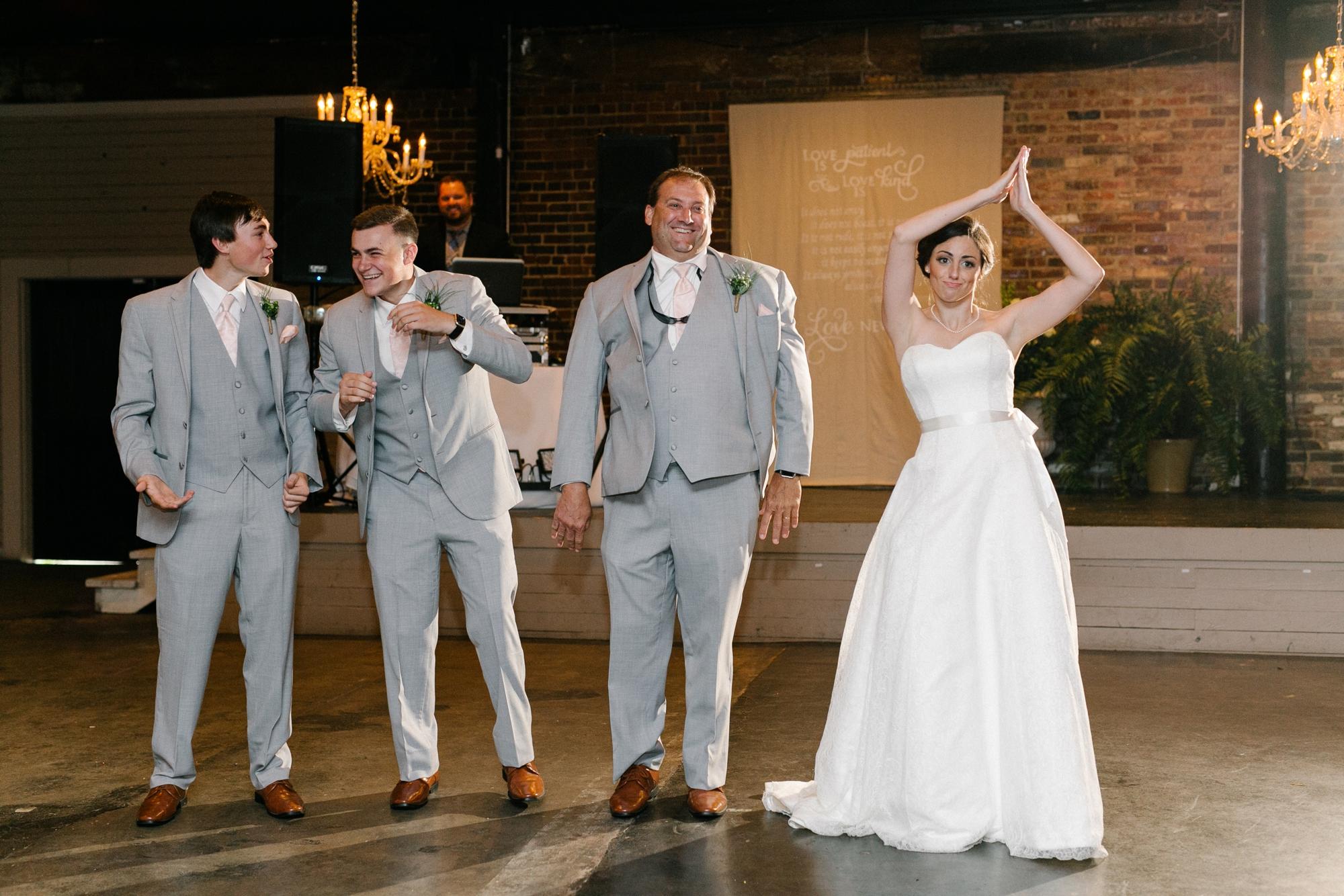 New_Orleans_Wedding_Photographer_1299.jpg