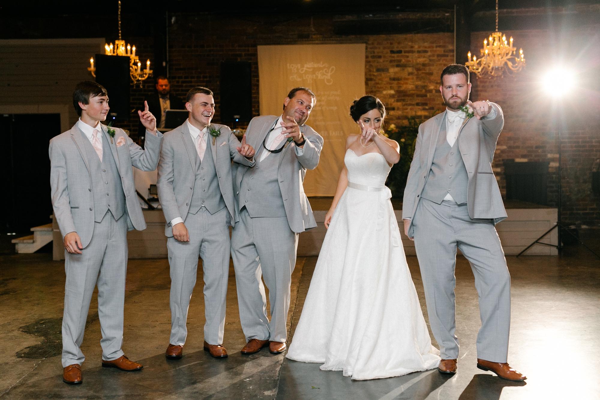 New_Orleans_Wedding_Photographer_1301.jpg