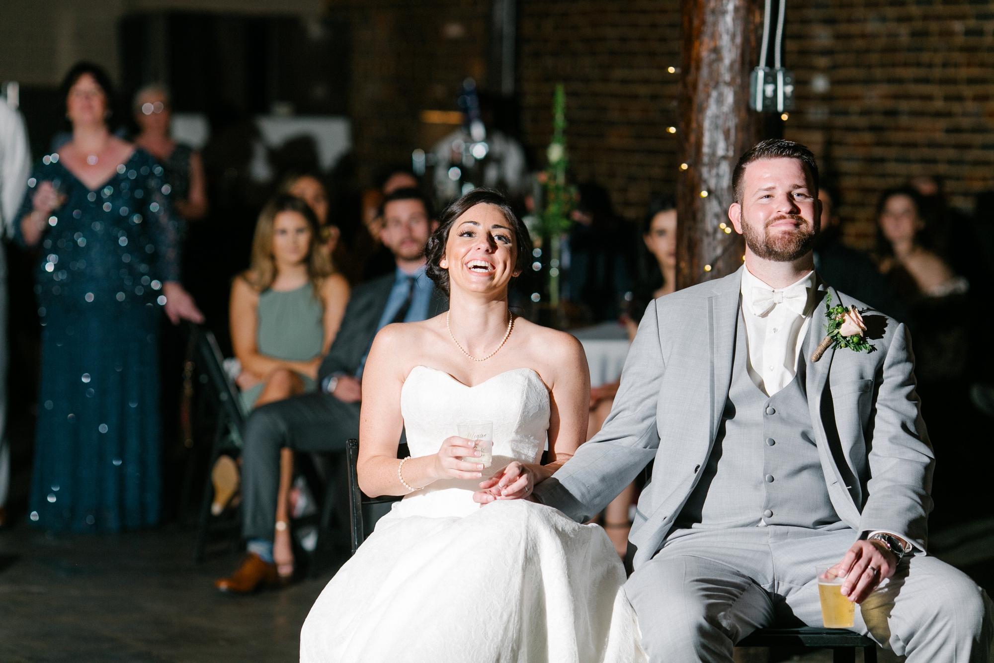 New_Orleans_Wedding_Photographer_1304.jpg