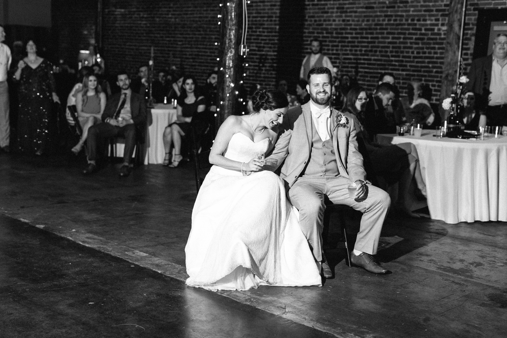 New_Orleans_Wedding_Photographer_1305.jpg