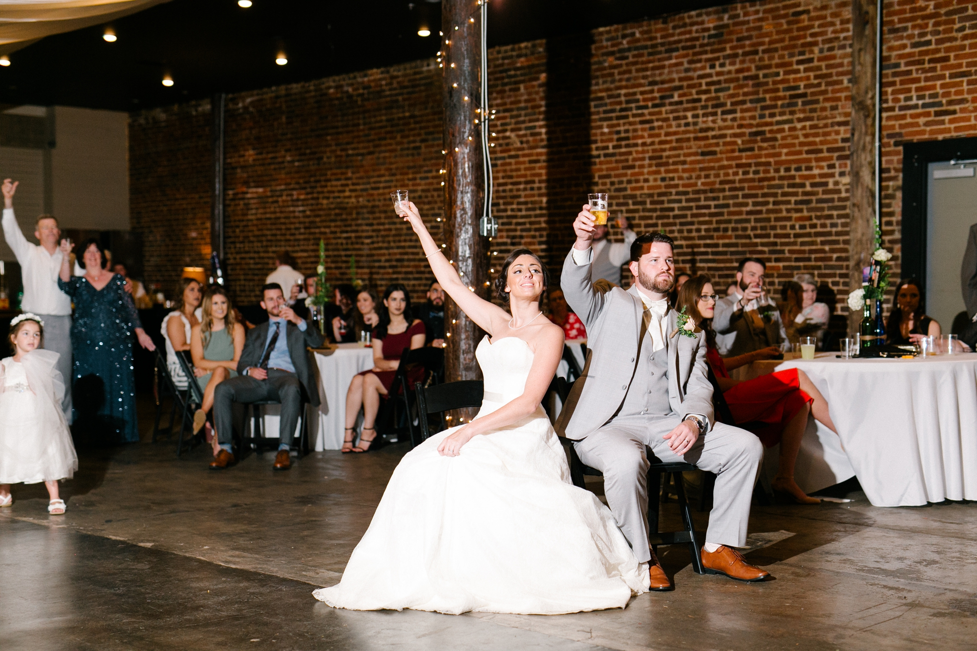 New_Orleans_Wedding_Photographer_1307.jpg