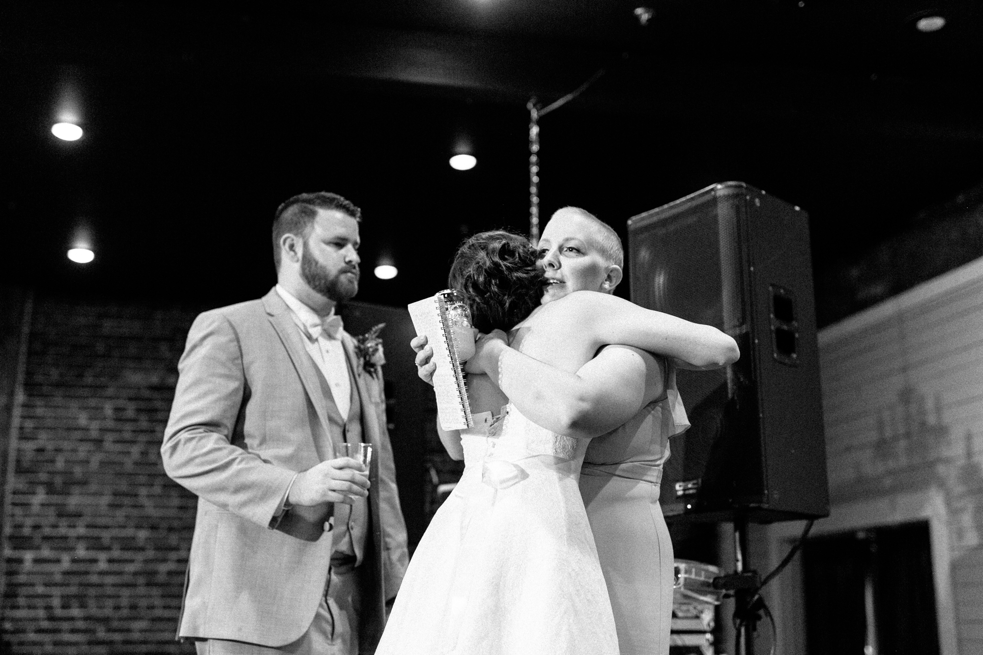 New_Orleans_Wedding_Photographer_1308.jpg