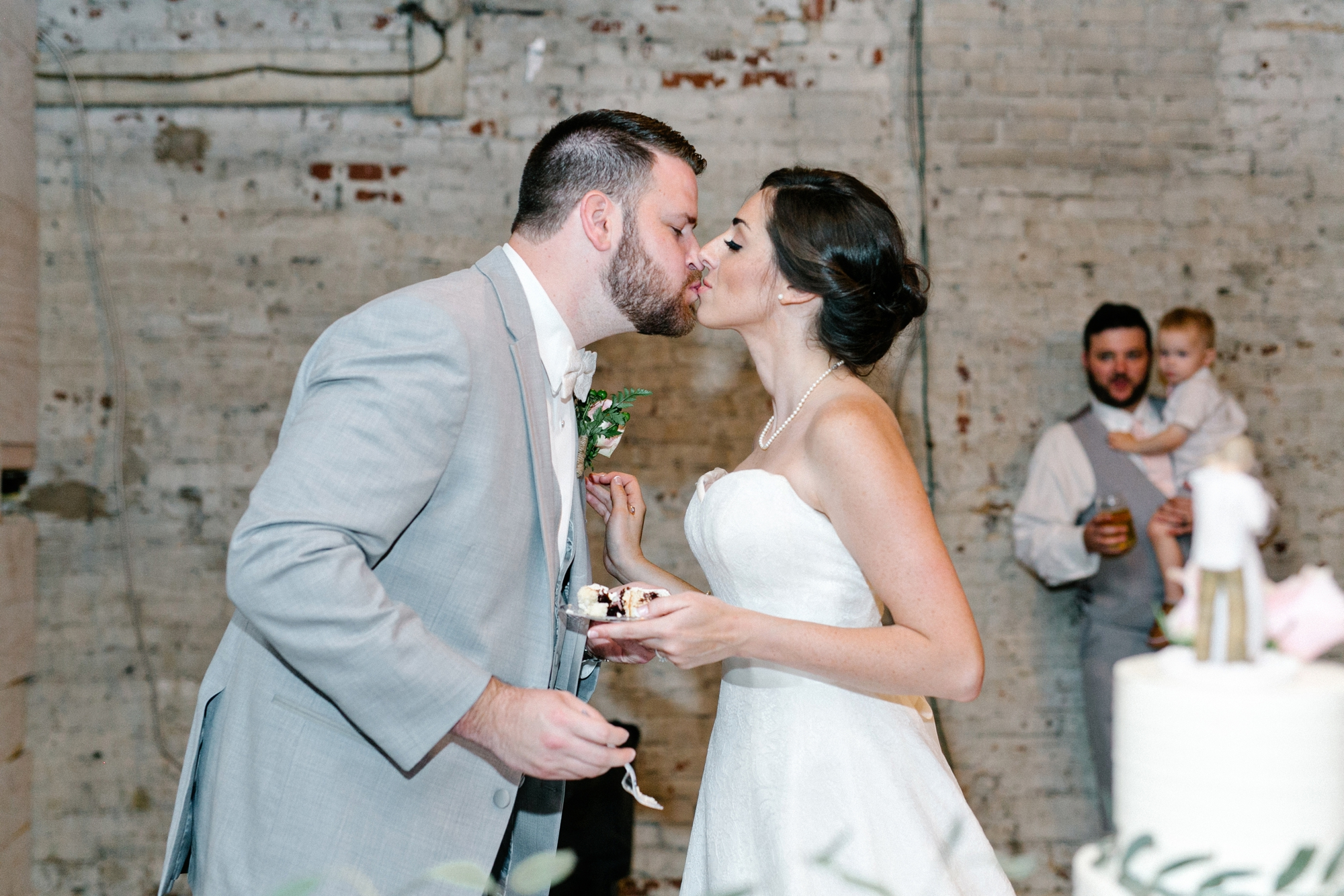 New_Orleans_Wedding_Photographer_1310.jpg