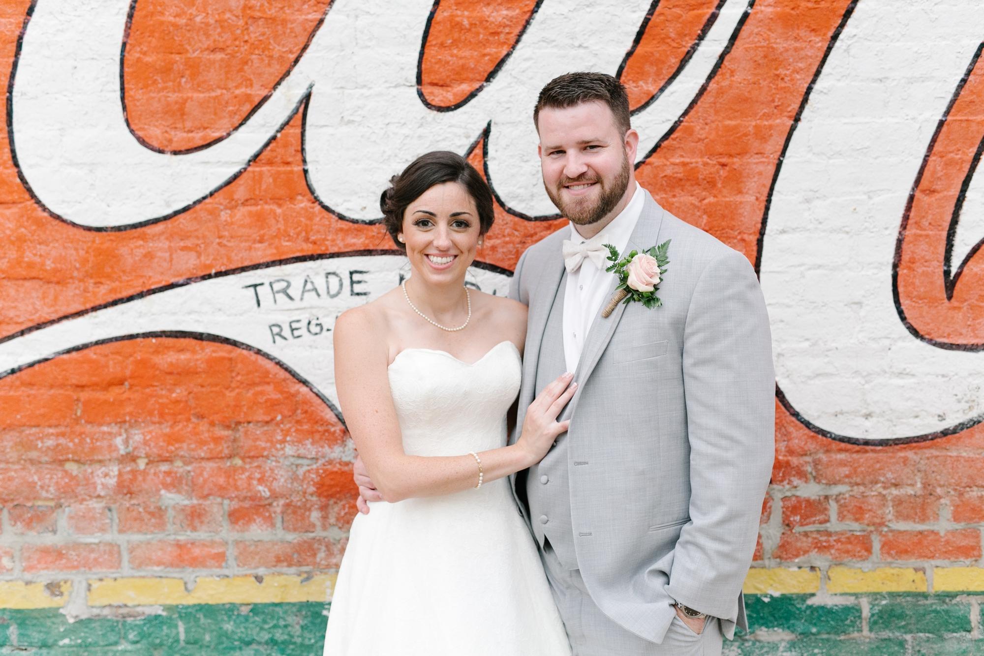 New_Orleans_Wedding_Photographer_1312.jpg