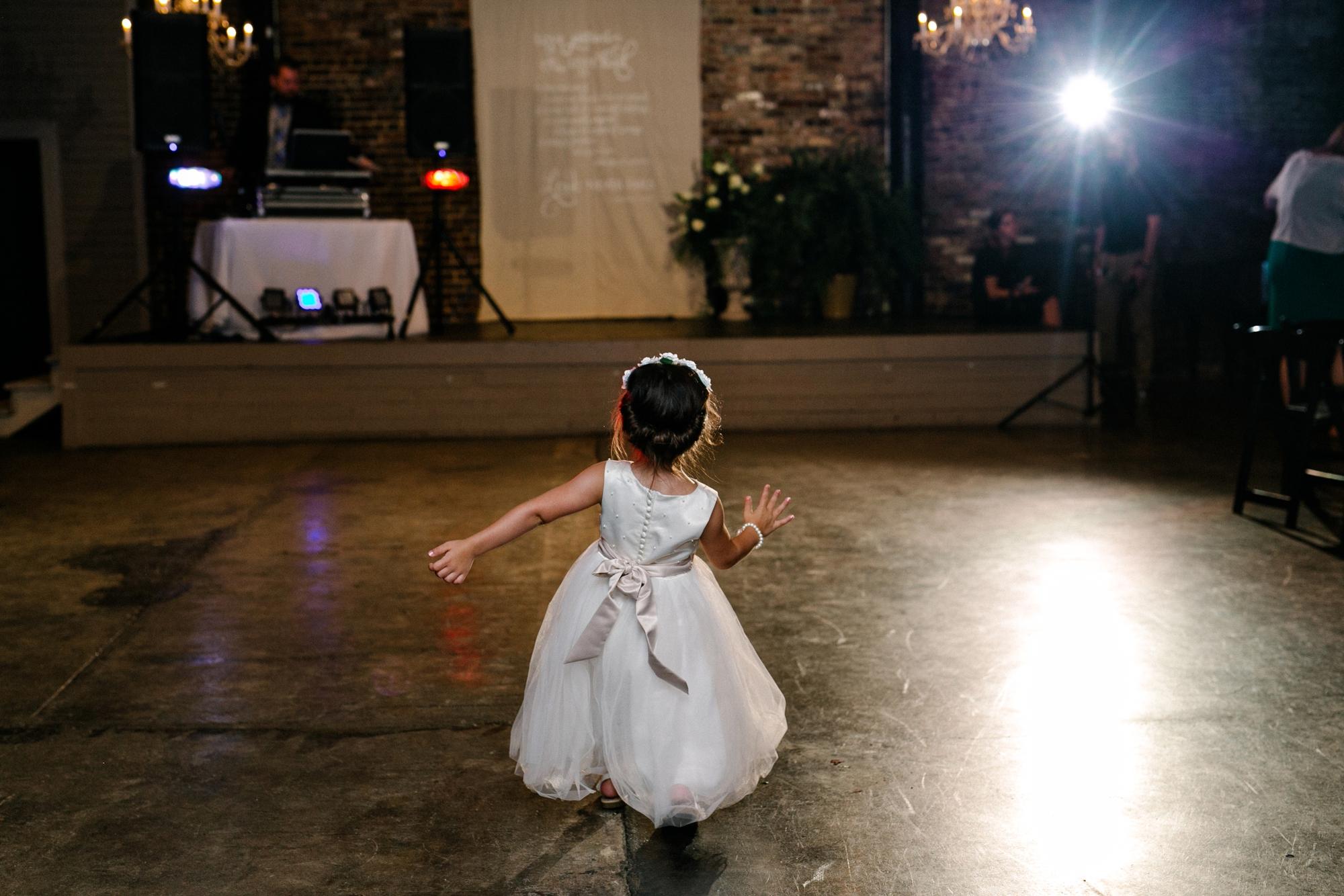 New_Orleans_Wedding_Photographer_1314.jpg