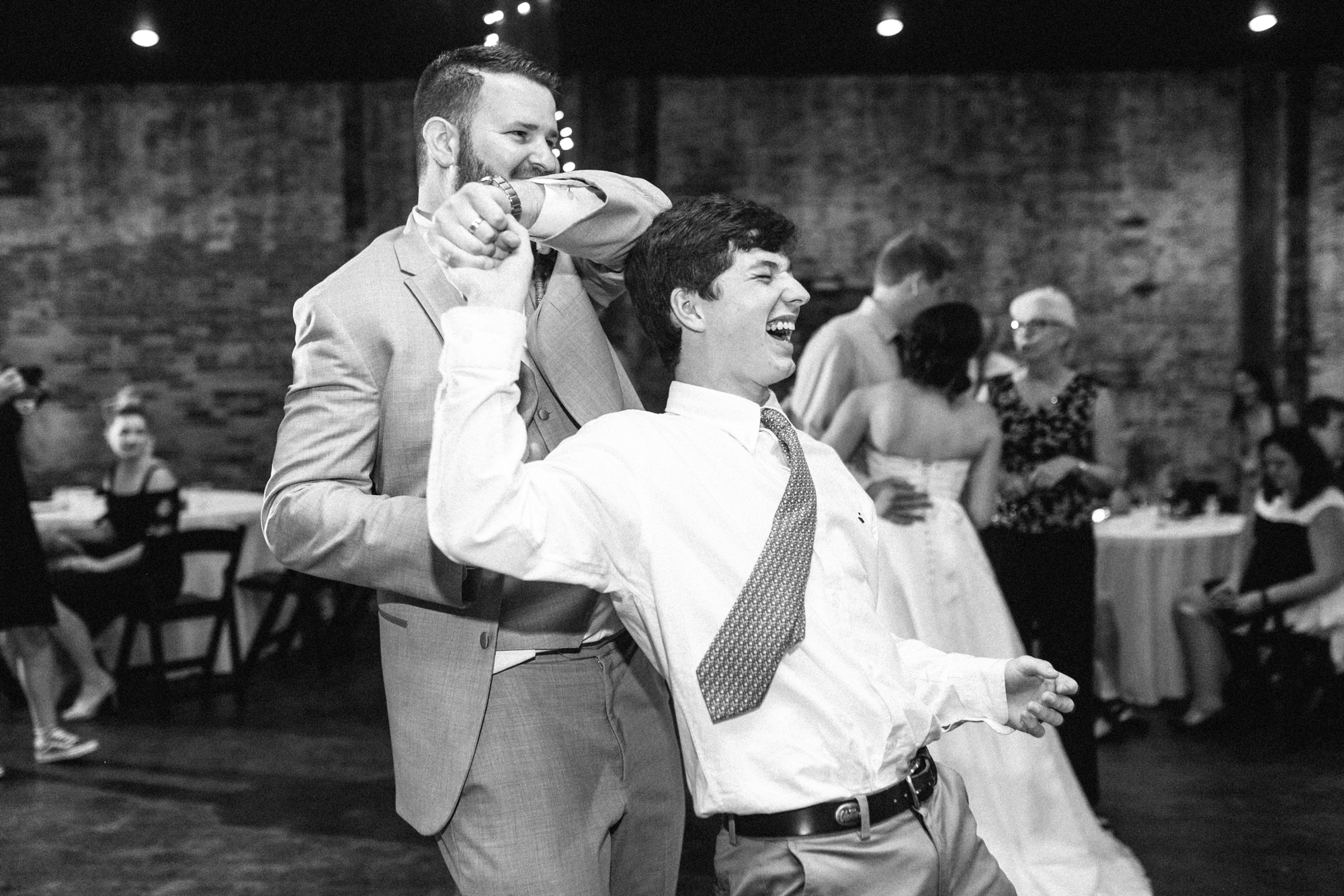 New_Orleans_Wedding_Photographer_1315.jpg