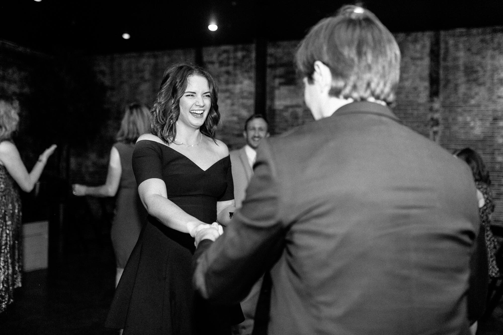 New_Orleans_Wedding_Photographer_1317.jpg