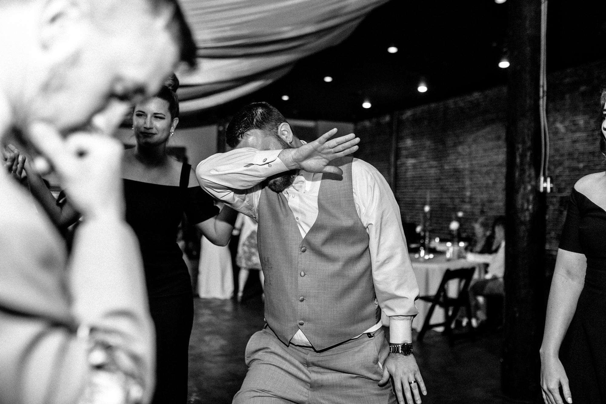 New_Orleans_Wedding_Photographer_1318.jpg