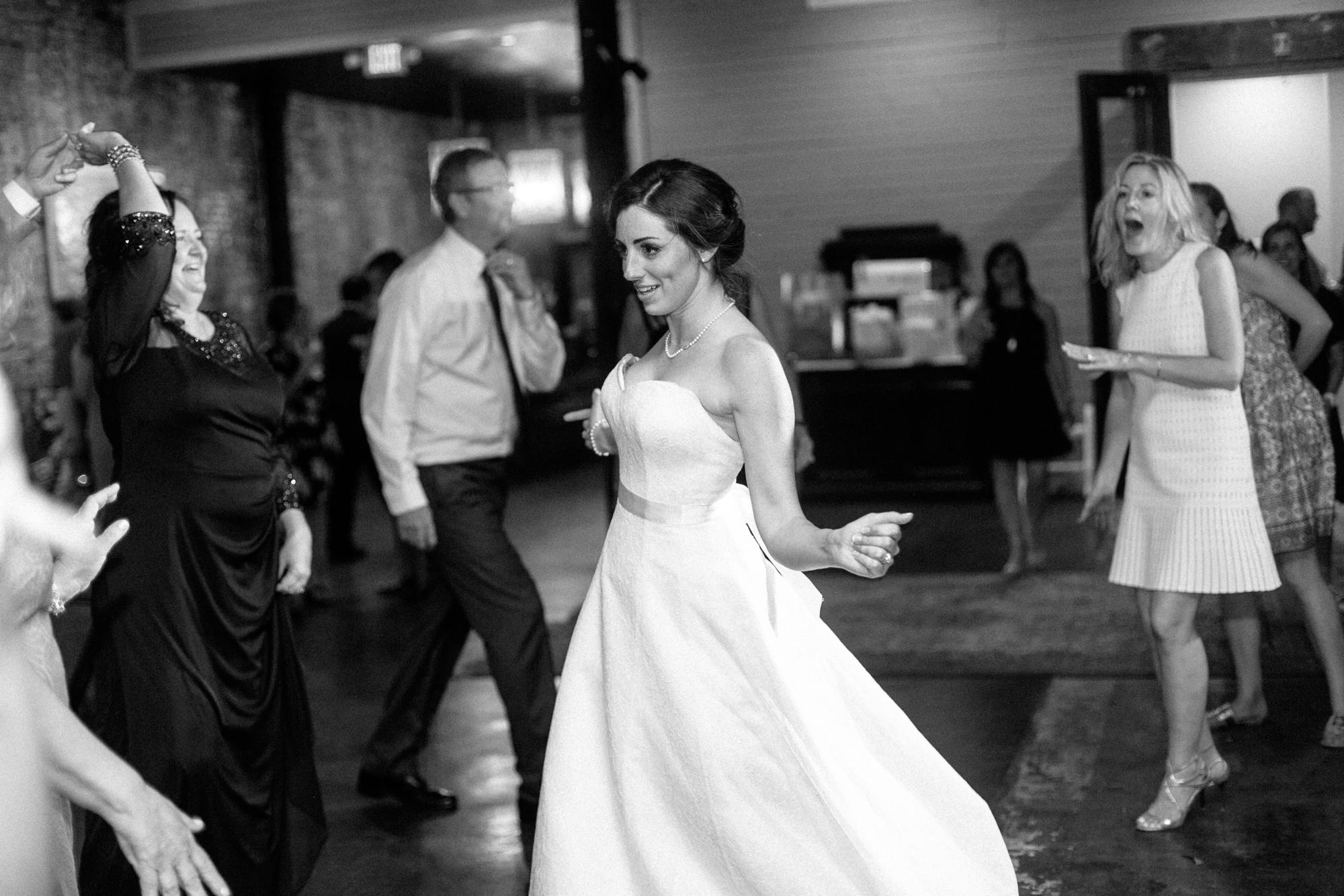 New_Orleans_Wedding_Photographer_1320.jpg