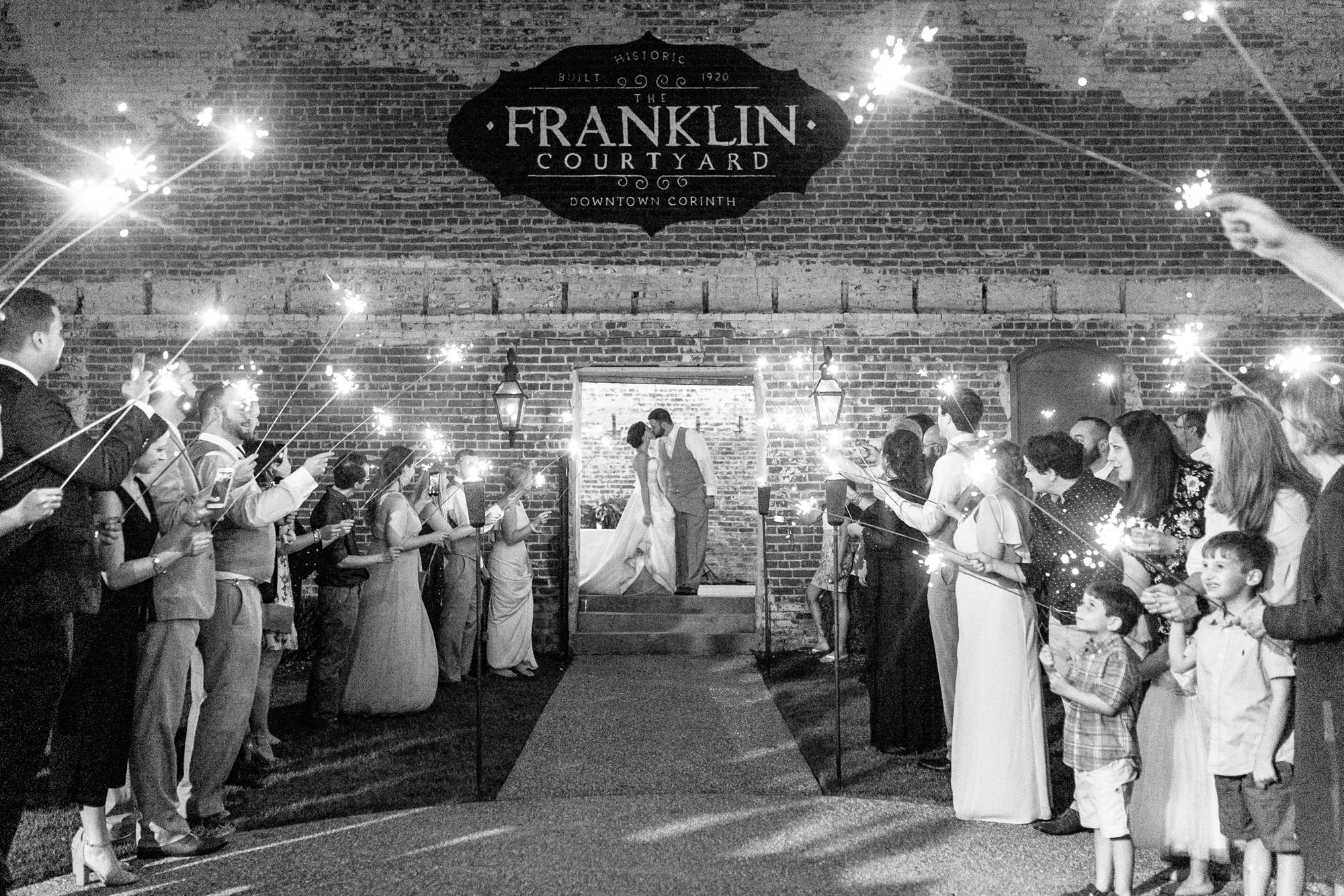 New_Orleans_Wedding_Photographer_1321.jpg