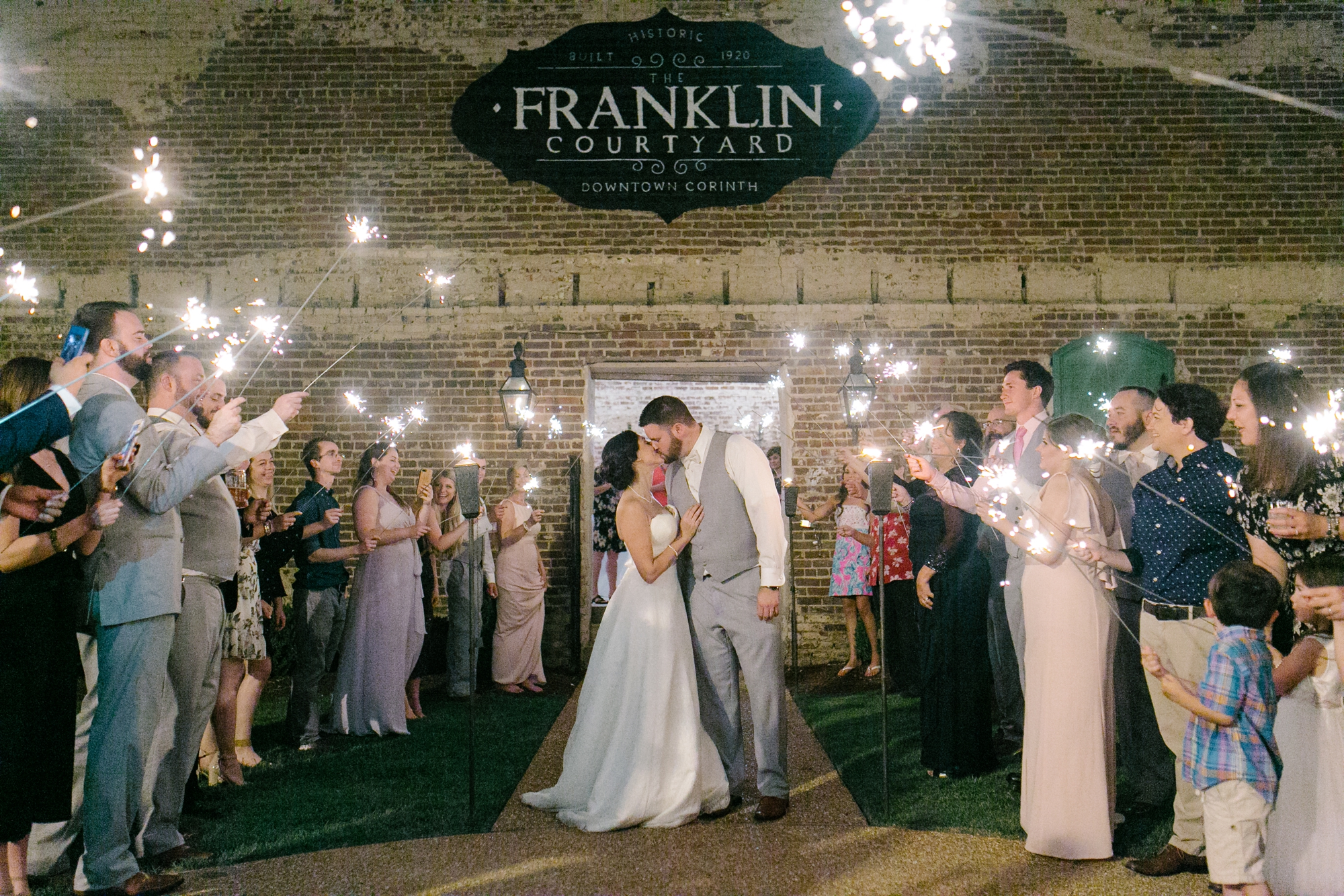 New_Orleans_Wedding_Photographer_1322.jpg