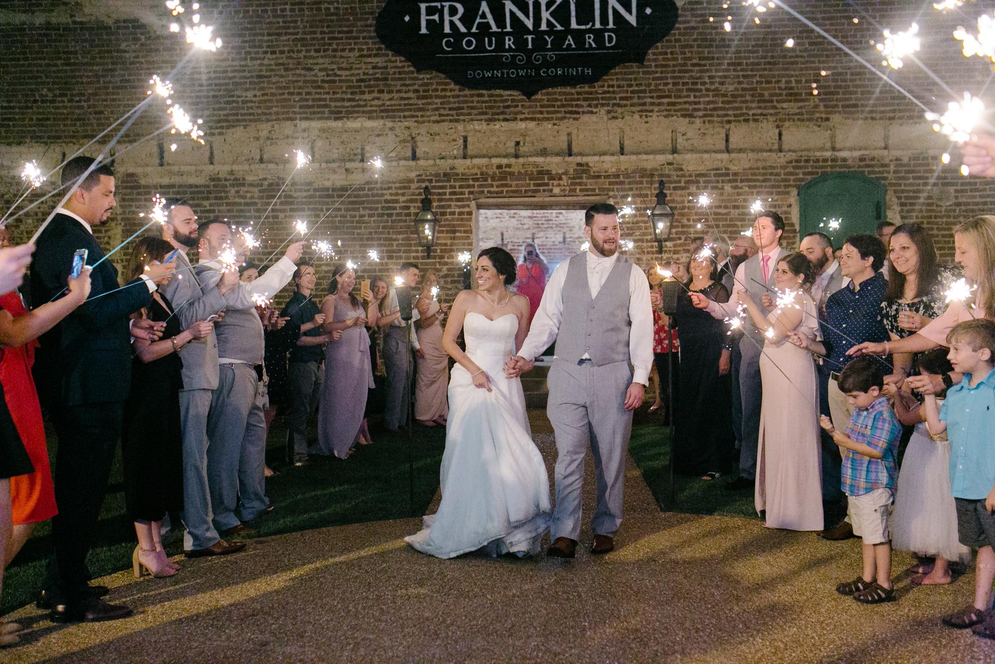 New_Orleans_Wedding_Photographer_1323.jpg