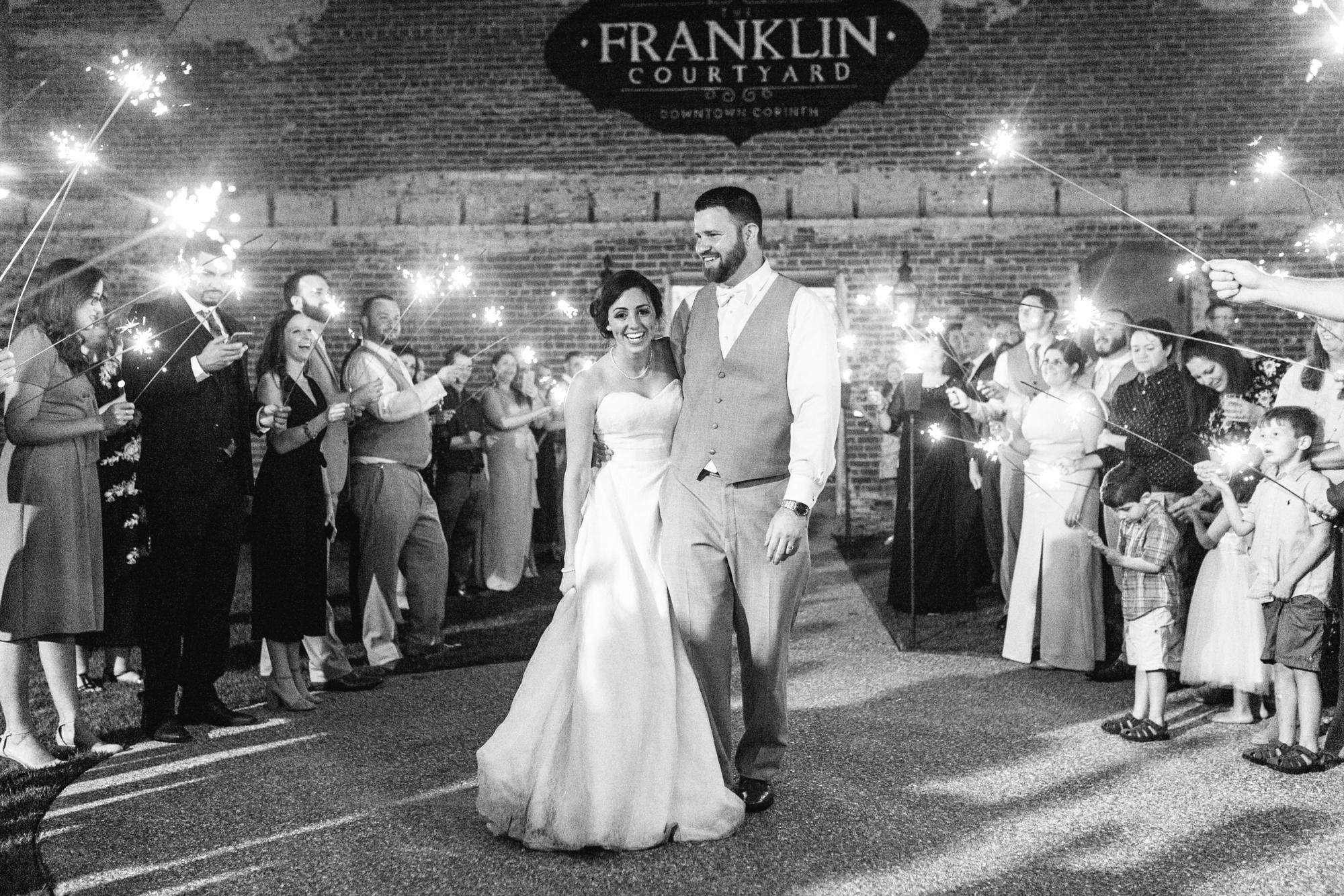 New_Orleans_Wedding_Photographer_1324.jpg