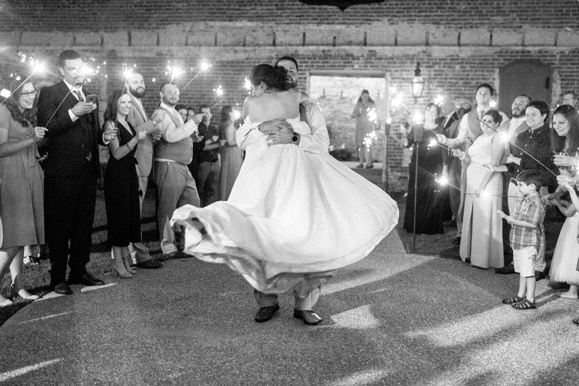 New_Orleans_Wedding_Photographer_1325.jpg