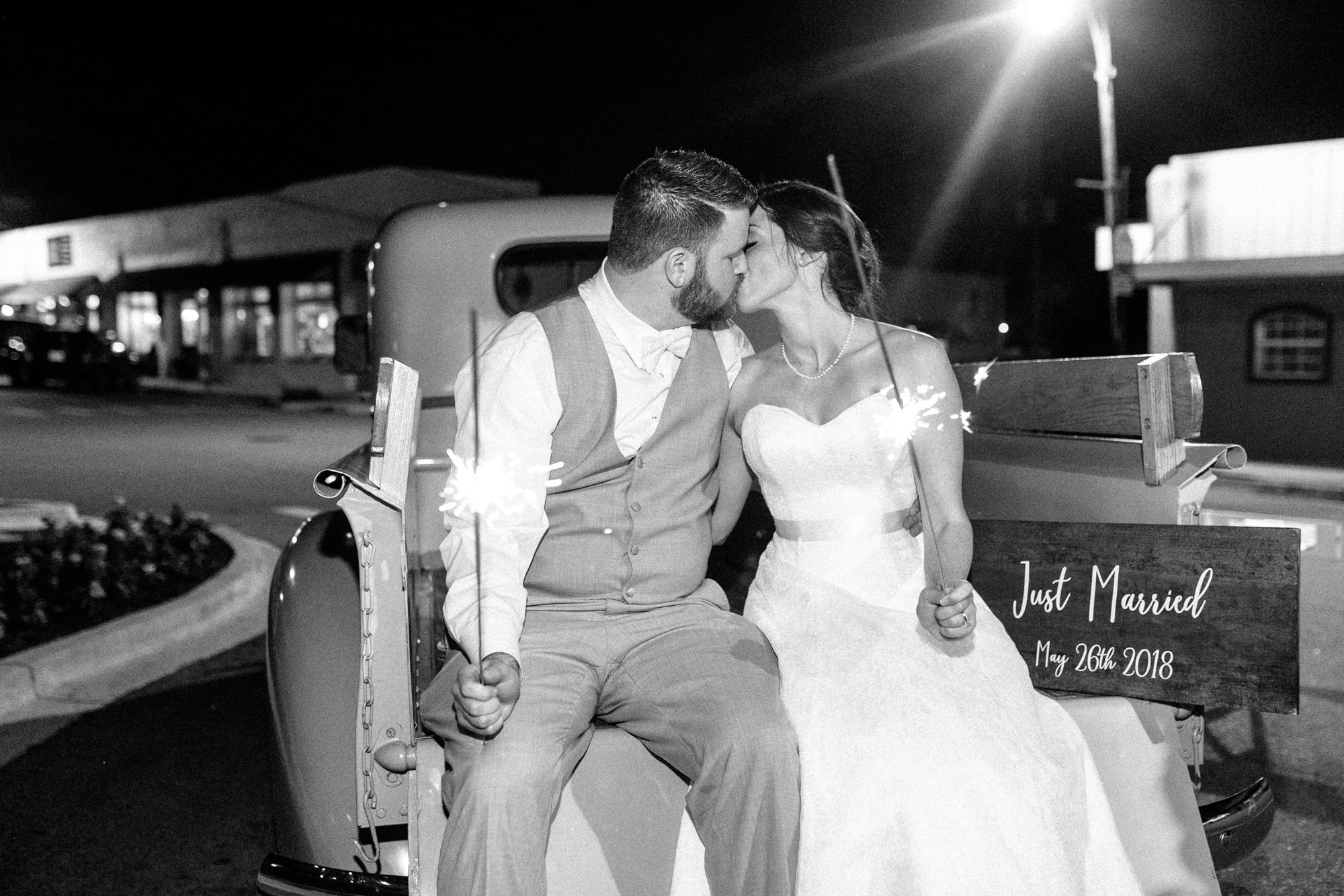 New_Orleans_Wedding_Photographer_1326.jpg