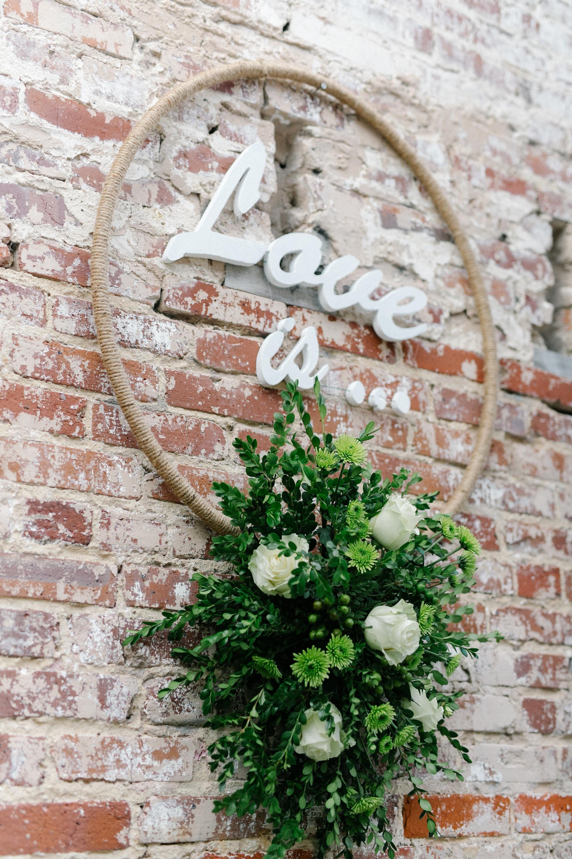 New_Orleans_Wedding_Photographer_1335.jpg