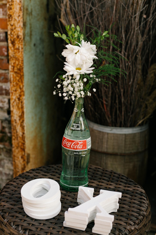 New_Orleans_Wedding_Photographer_1332.jpg