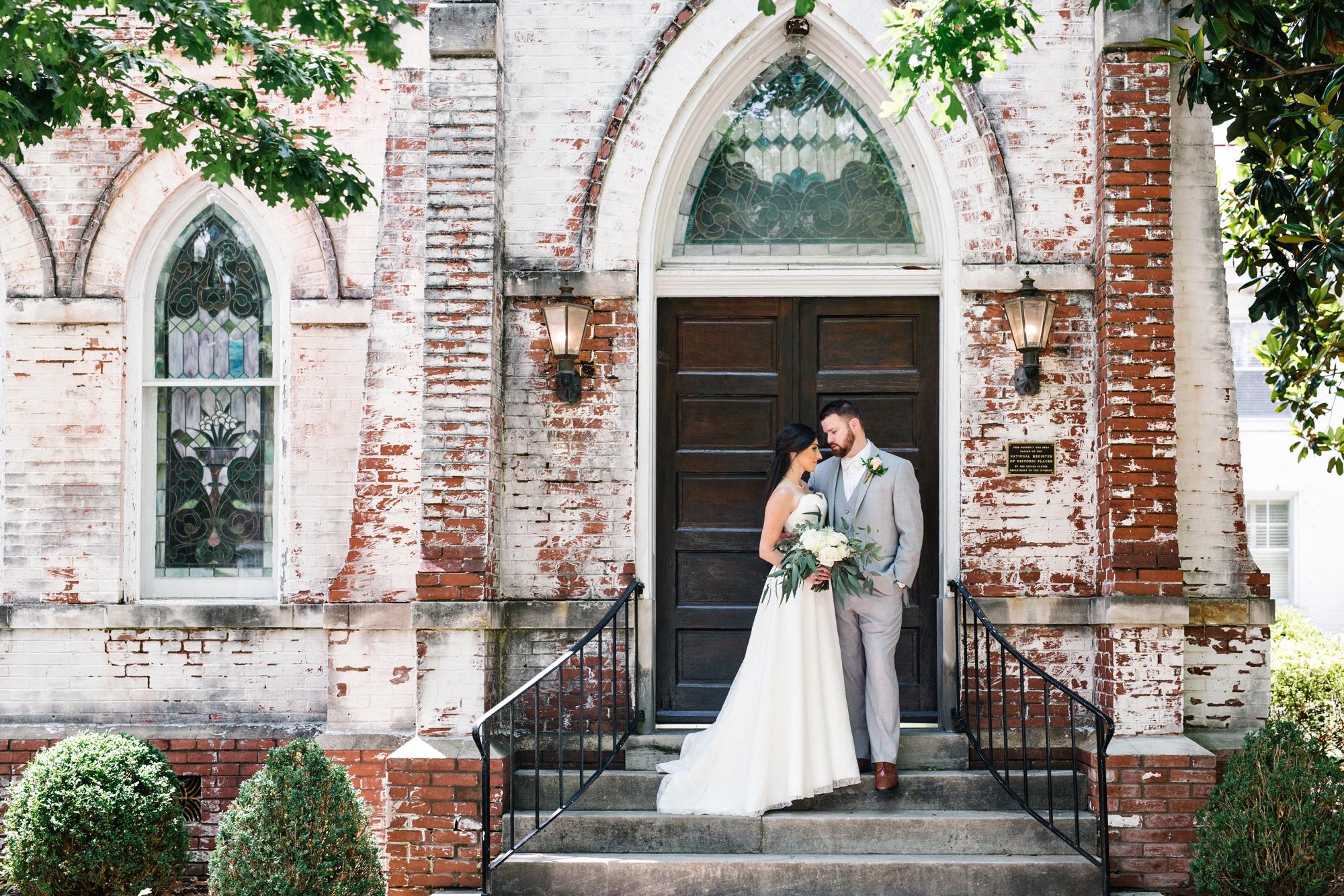 New_Orleans_Wedding_Photographer_1337.jpg