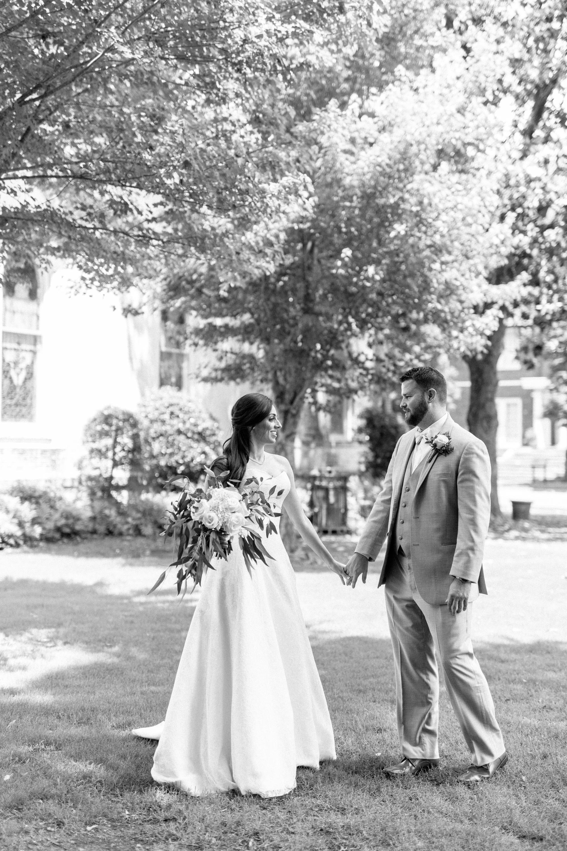 New_Orleans_Wedding_Photographer_1338.jpg