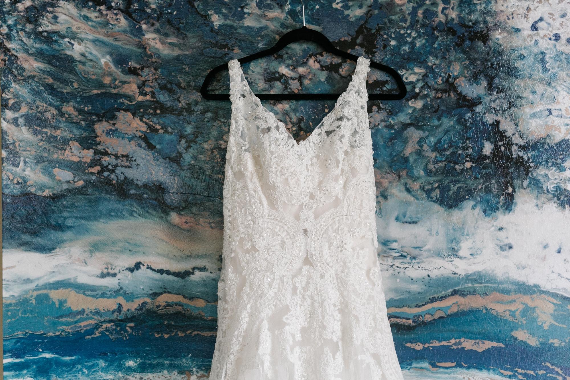 New_Orleans_Wedding_Photographer_1343.jpg