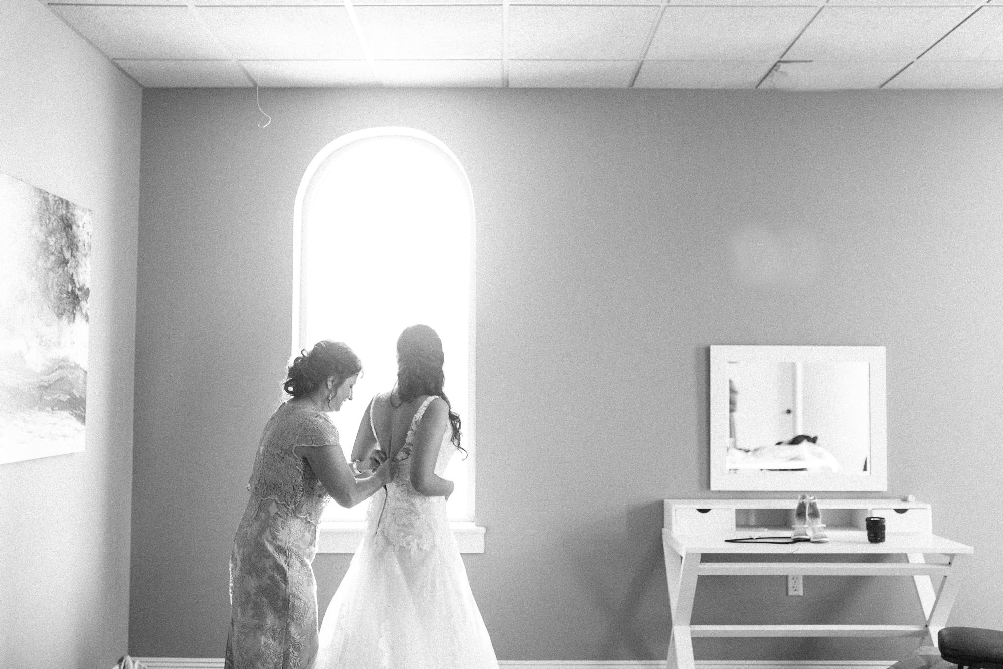New_Orleans_Wedding_Photographer_1354.jpg