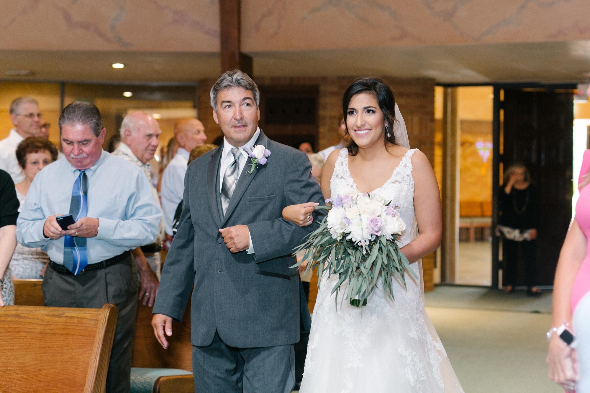New_Orleans_Wedding_Photographer_1374.jpg