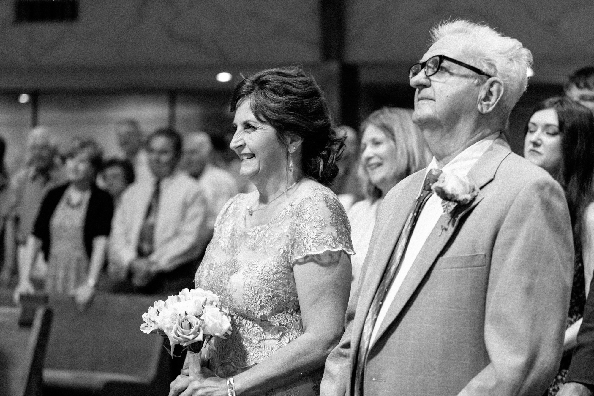 New_Orleans_Wedding_Photographer_1376.jpg