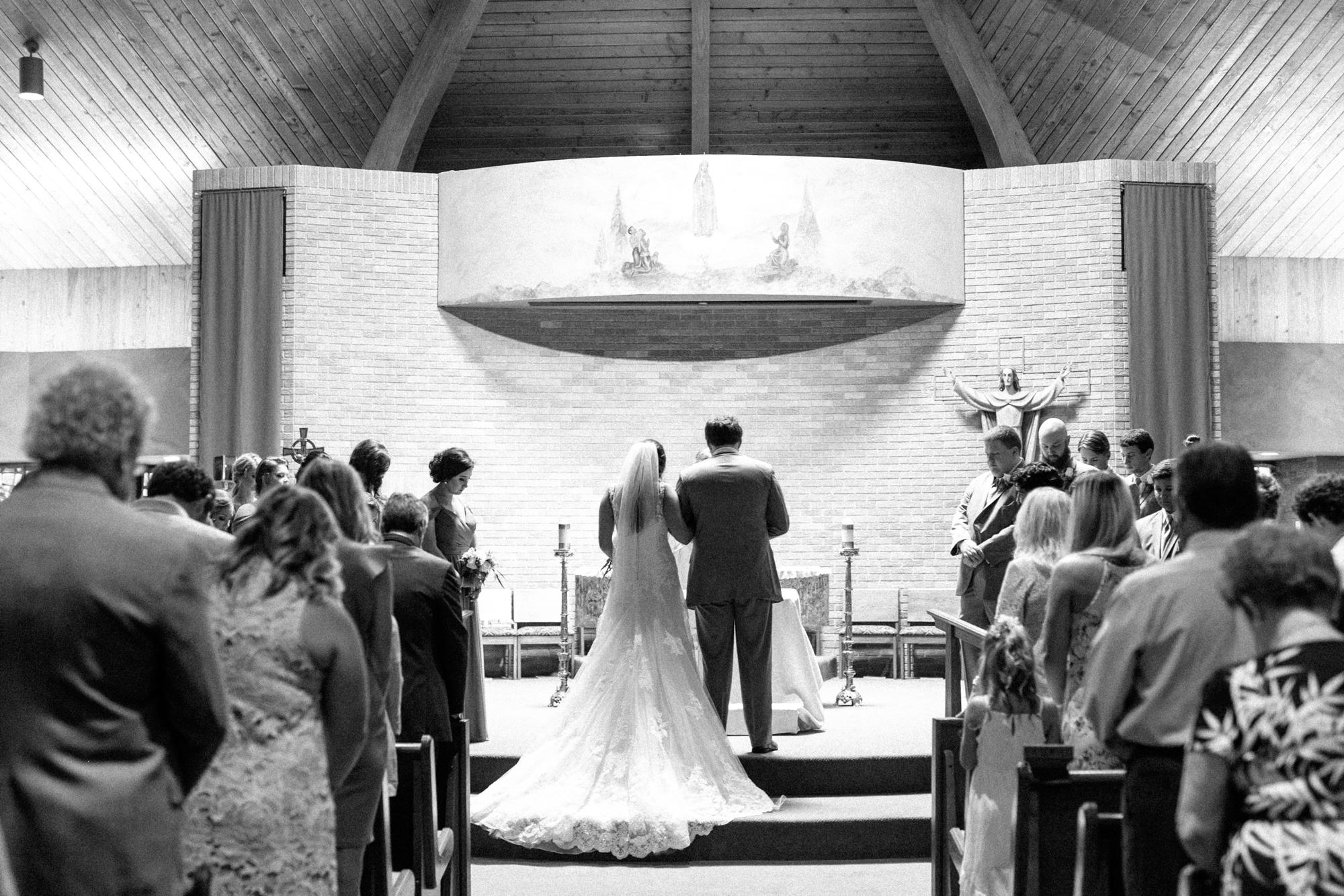 New_Orleans_Wedding_Photographer_1377.jpg