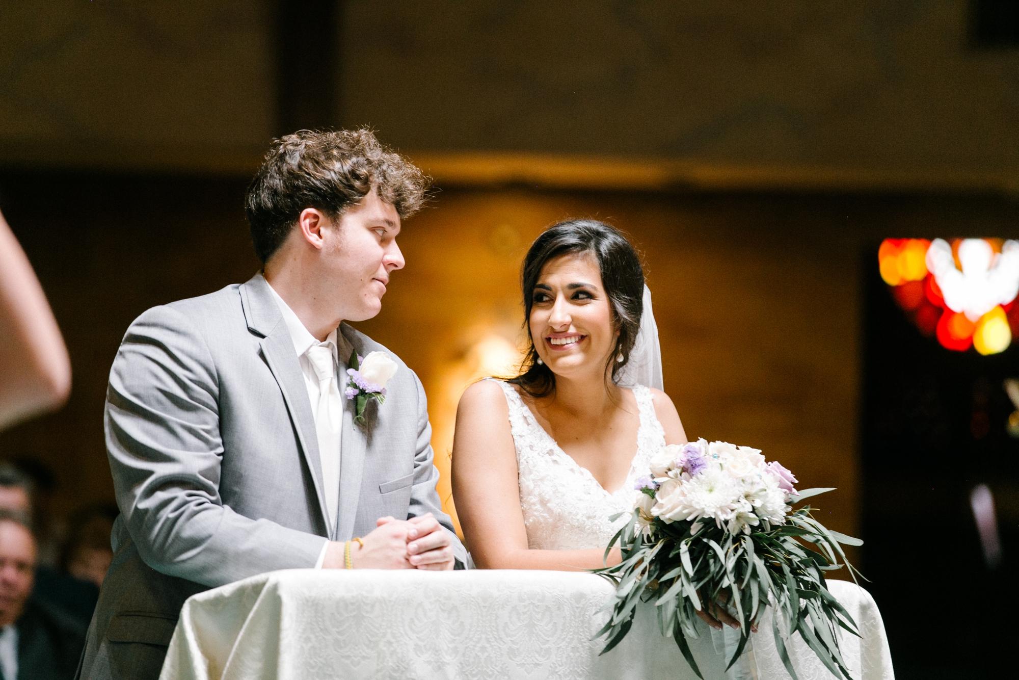 New_Orleans_Wedding_Photographer_1378.jpg