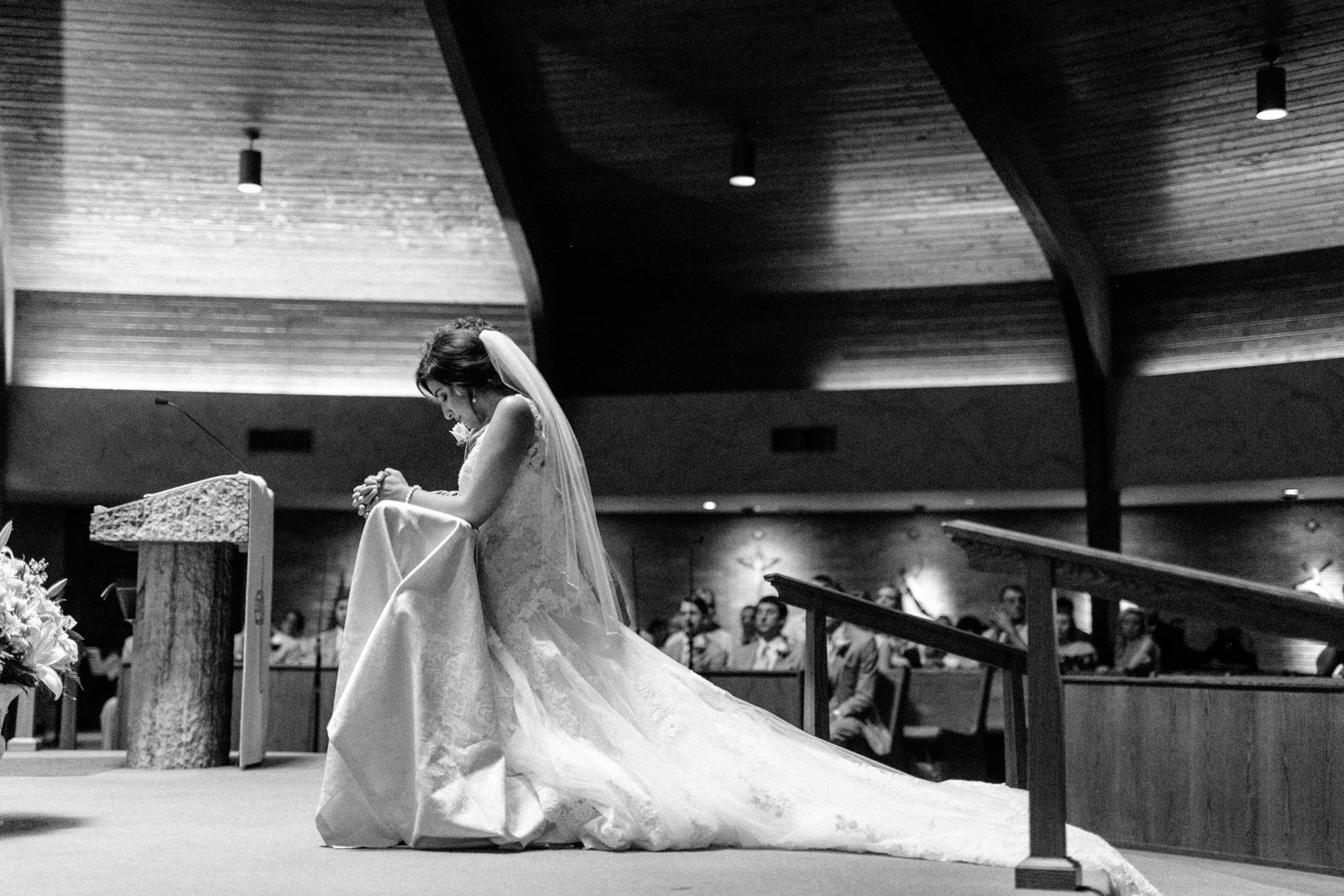 New_Orleans_Wedding_Photographer_1384.jpg