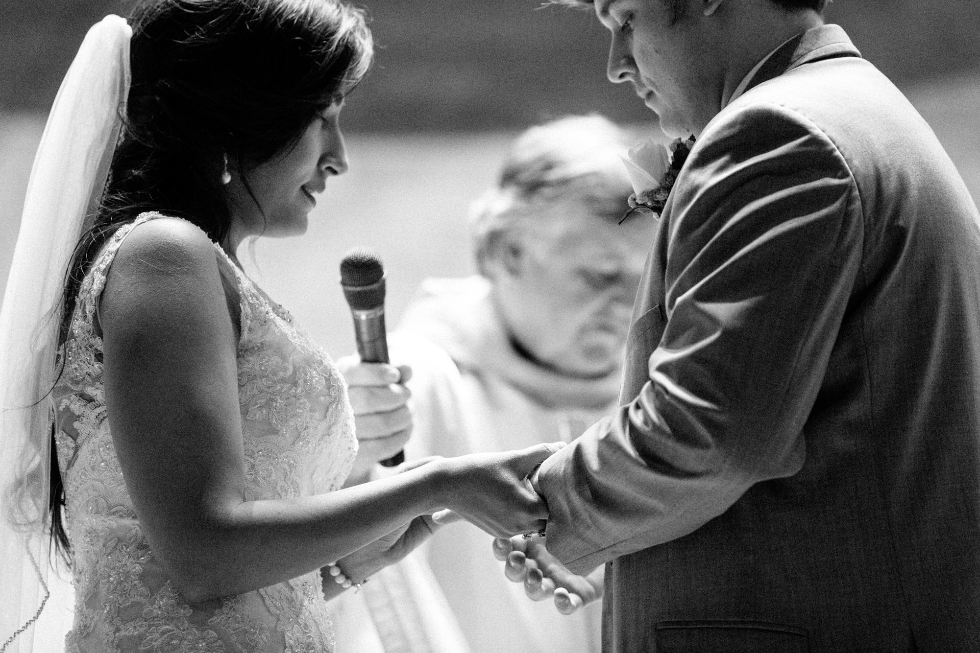 New_Orleans_Wedding_Photographer_1383.jpg