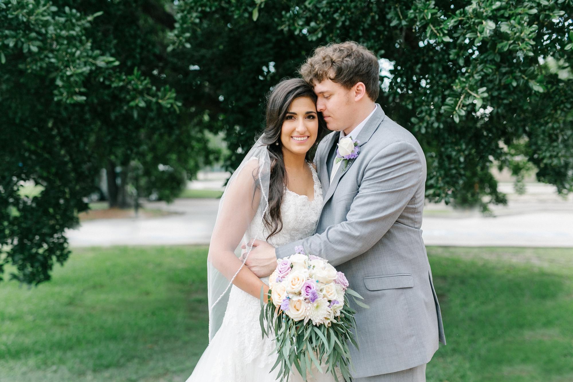 New_Orleans_Wedding_Photographer_1388.jpg