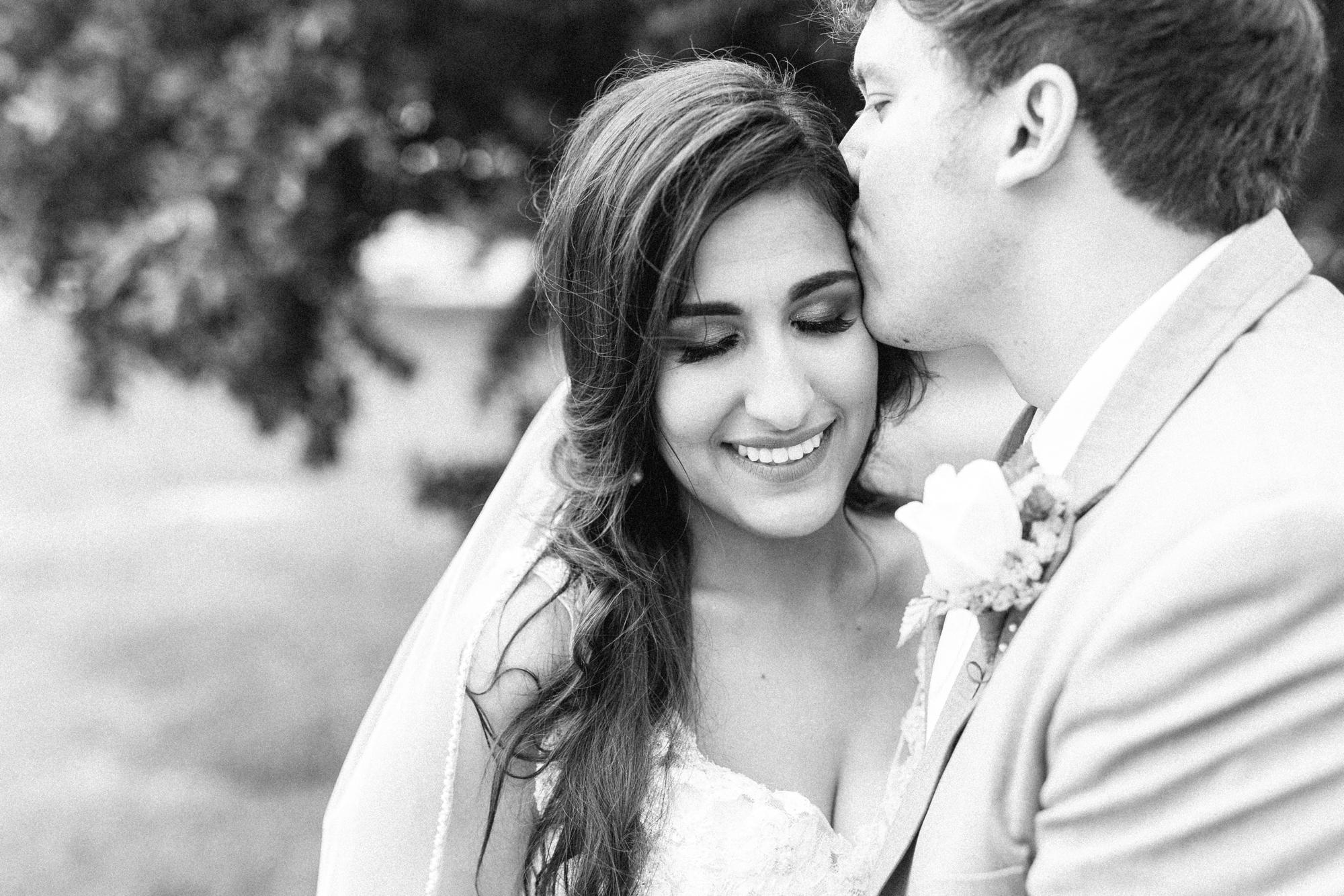 New_Orleans_Wedding_Photographer_1390.jpg
