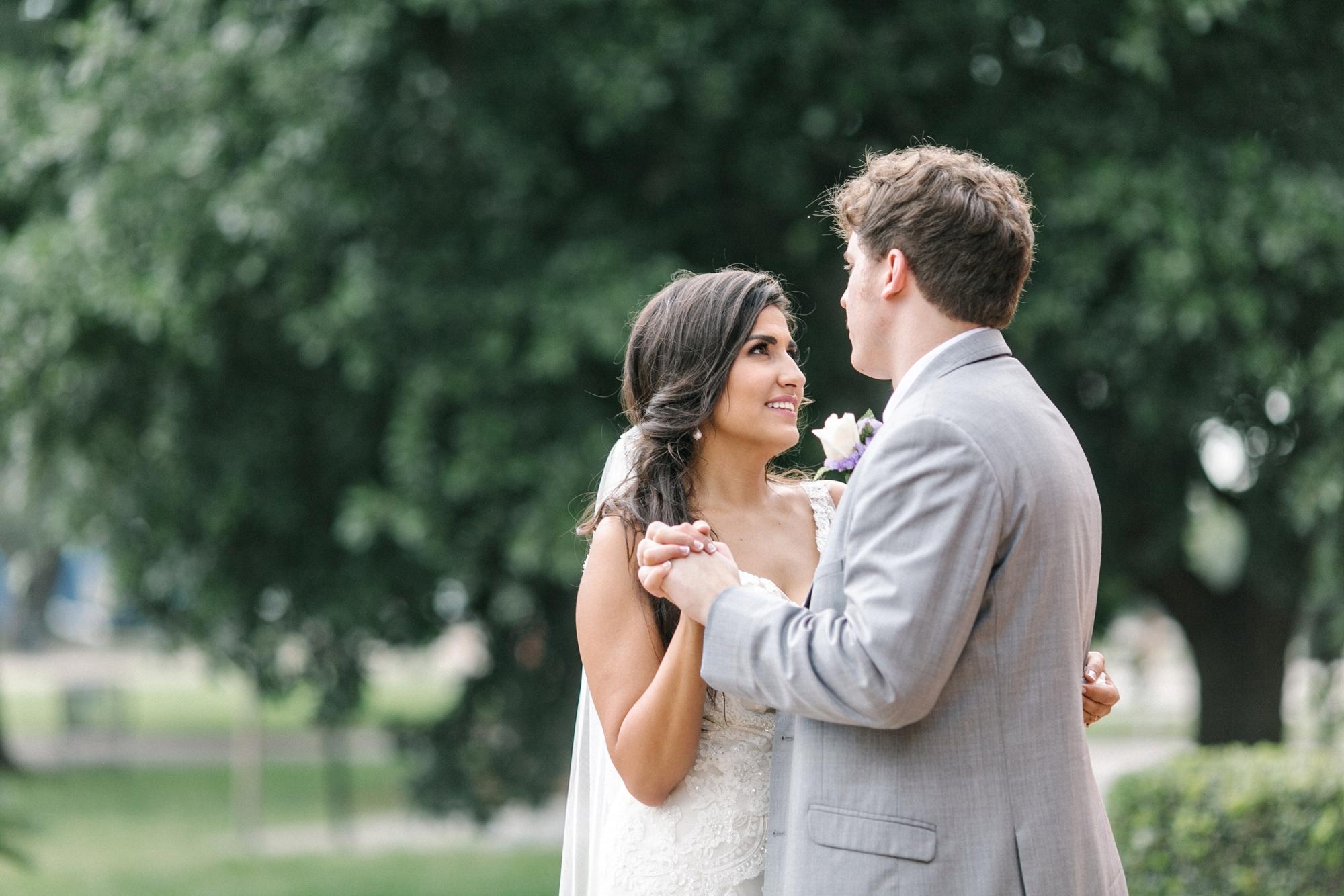 New_Orleans_Wedding_Photographer_1392.jpg
