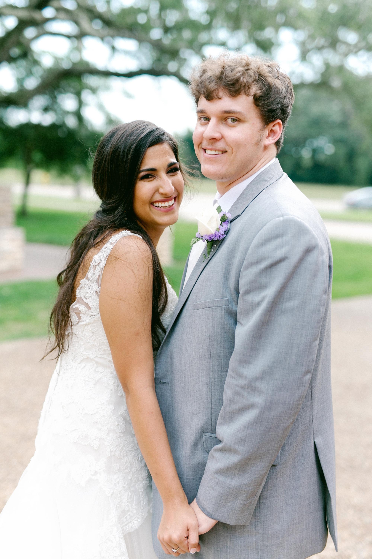 New_Orleans_Wedding_Photographer_1393.jpg