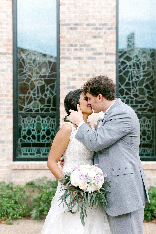 New_Orleans_Wedding_Photographer_1394.jpg