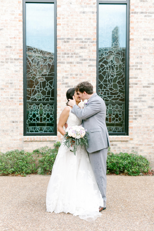 New_Orleans_Wedding_Photographer_1395.jpg