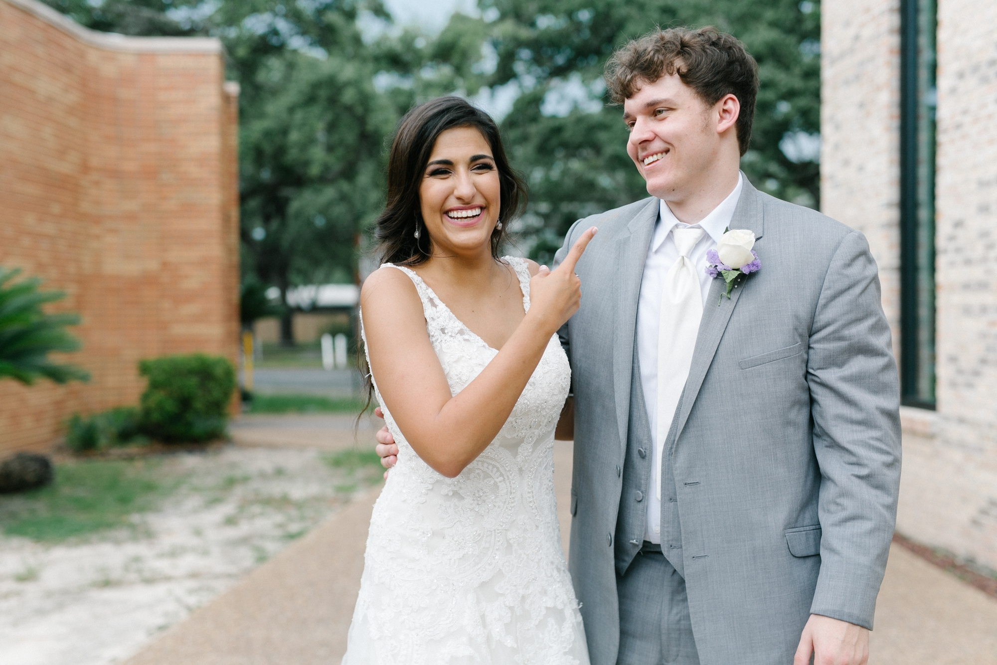 New_Orleans_Wedding_Photographer_1397.jpg